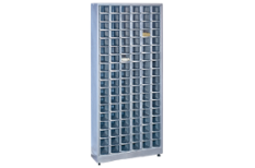 ÇKG-500-108