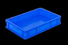S-1003 plastik kasa