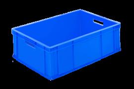 S-2004 plastik kasa