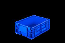 RKLT-4315 plastik kasa