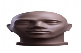 Erkek Kafa